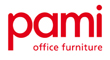 PAMI Office Furniture